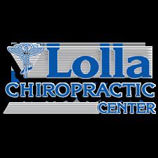 Lolla Chiropractic Center - Galloway, NJ