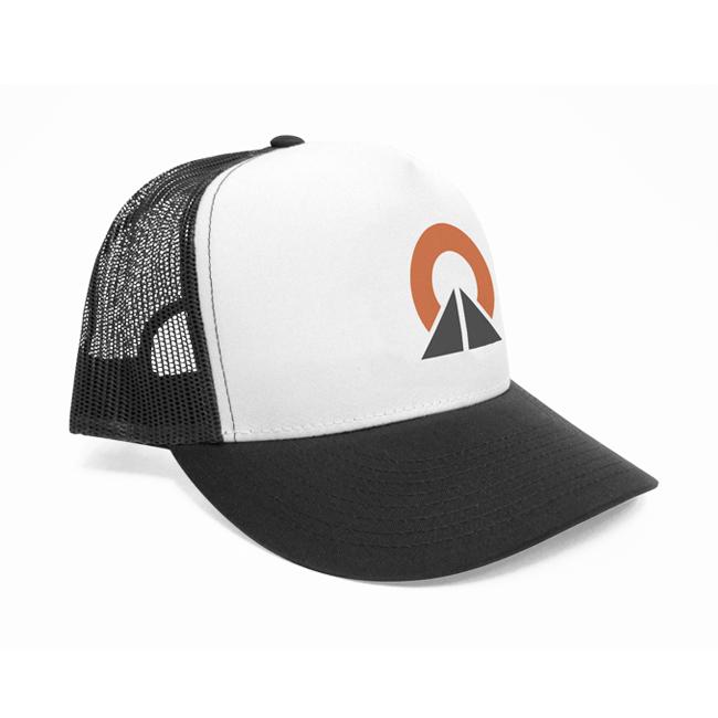 hat_arrow.jpg