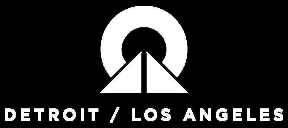Det_LA_SMLogo.png