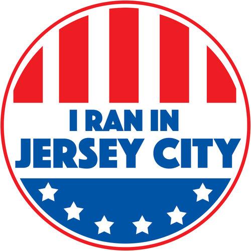 I_Ran_In_JerseyCity(1)(1).jpg