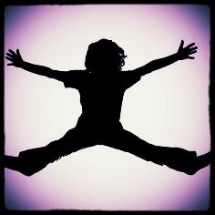 kids-jumping-silhouette-23.jpg