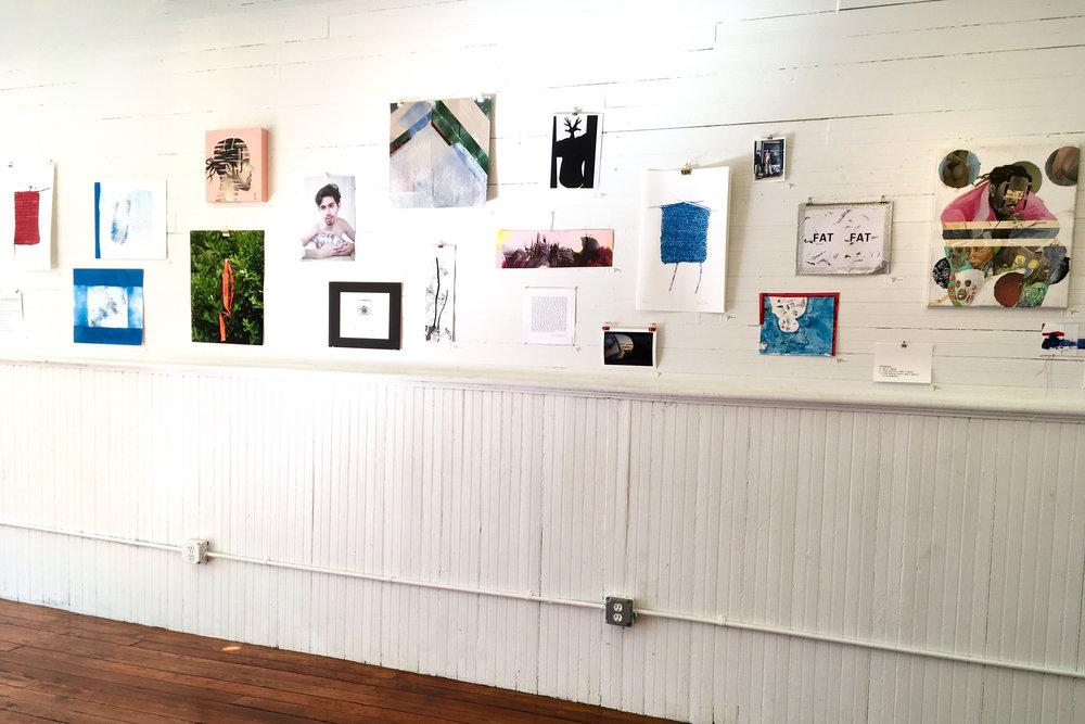 4 - Gallery Wall (1).jpg