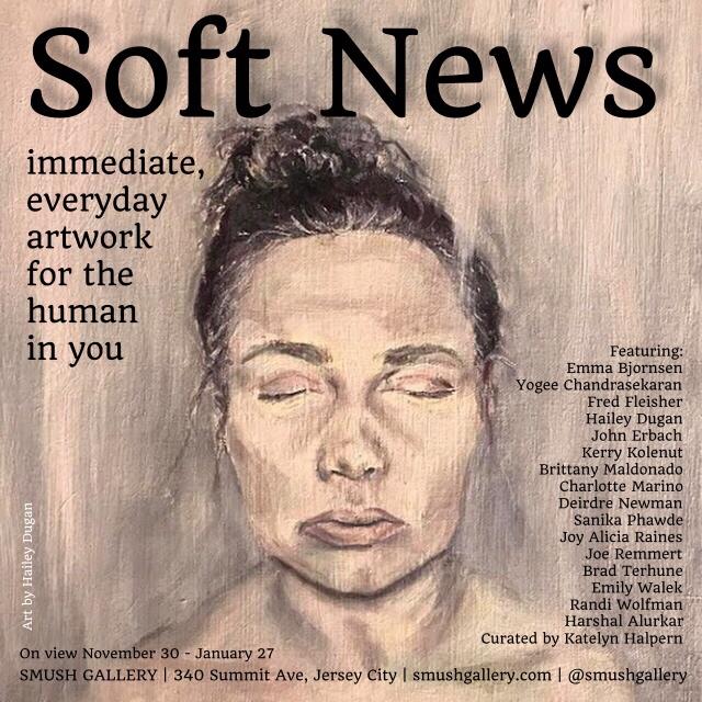 Soft News Image.v2.JPG