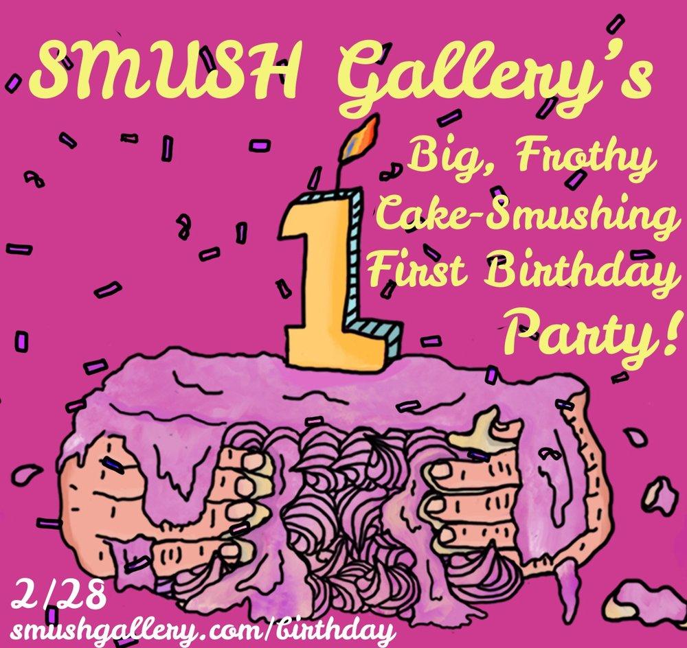 SMUSH Birthday Card.JPG