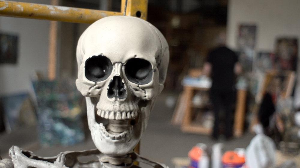 Skull_website.jpg