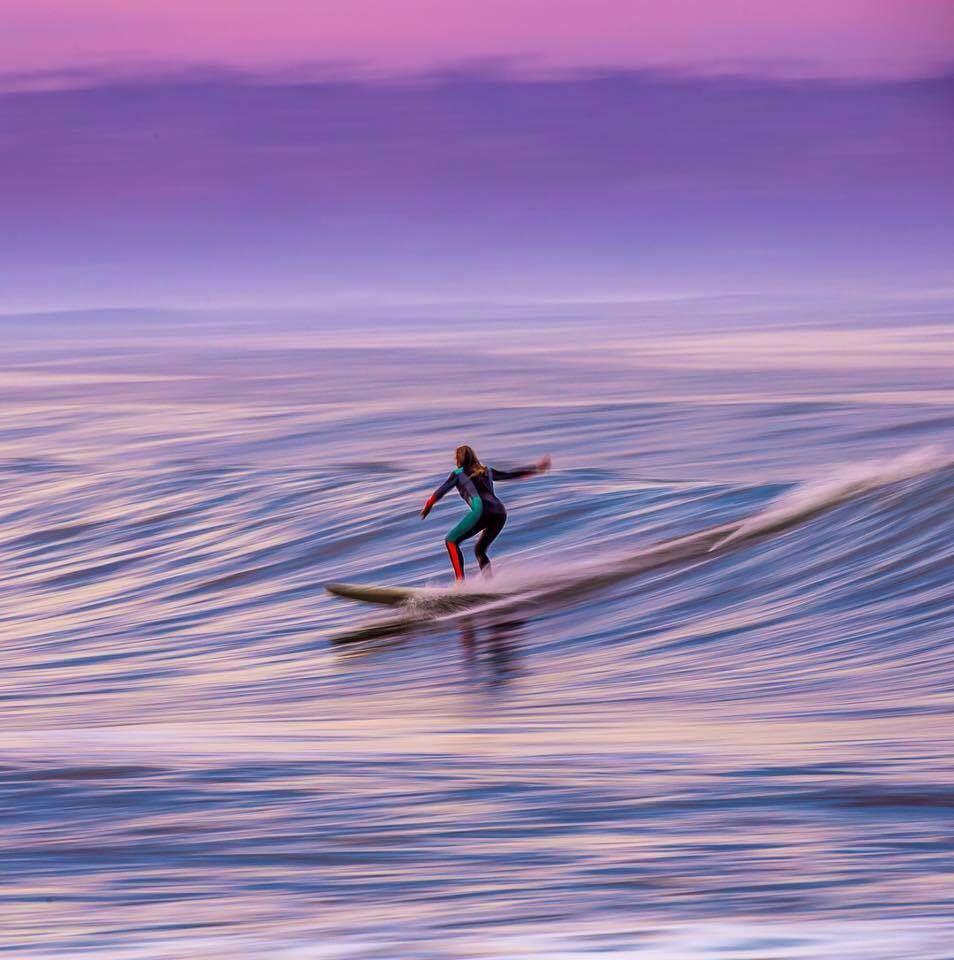 surfrider.jpg