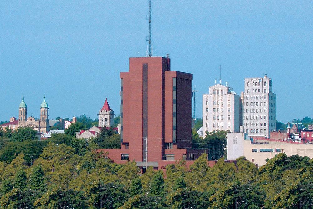 1200px-Mansfield_skyline.jpg