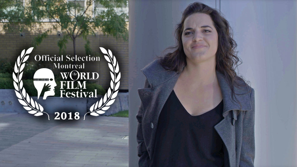 Montreal World Film Festival - From August 23 - Sept 3, 2018. We don't have the official schedule, but check their website.