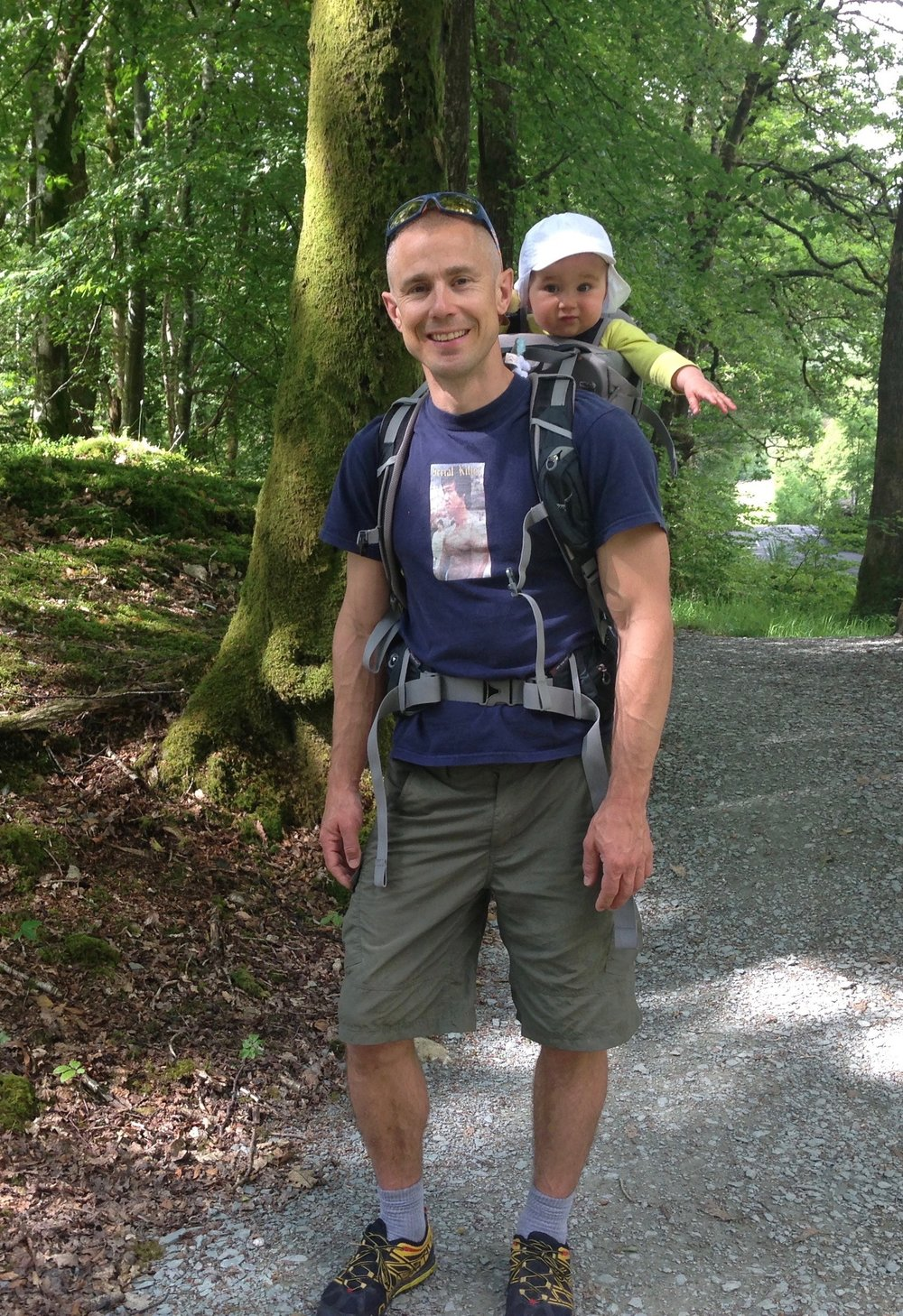 Using the Poco AG in the Lake District 2015.jpg