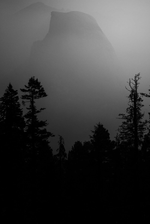 ghost-of-half-dome-yosemite.jpg