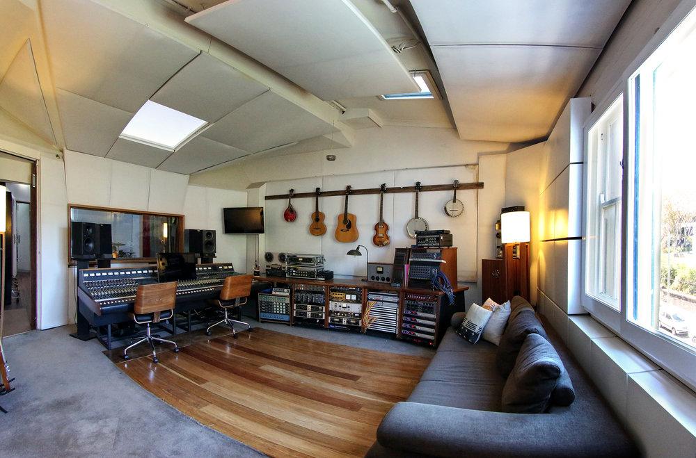 Turning Studios 026.jpg
