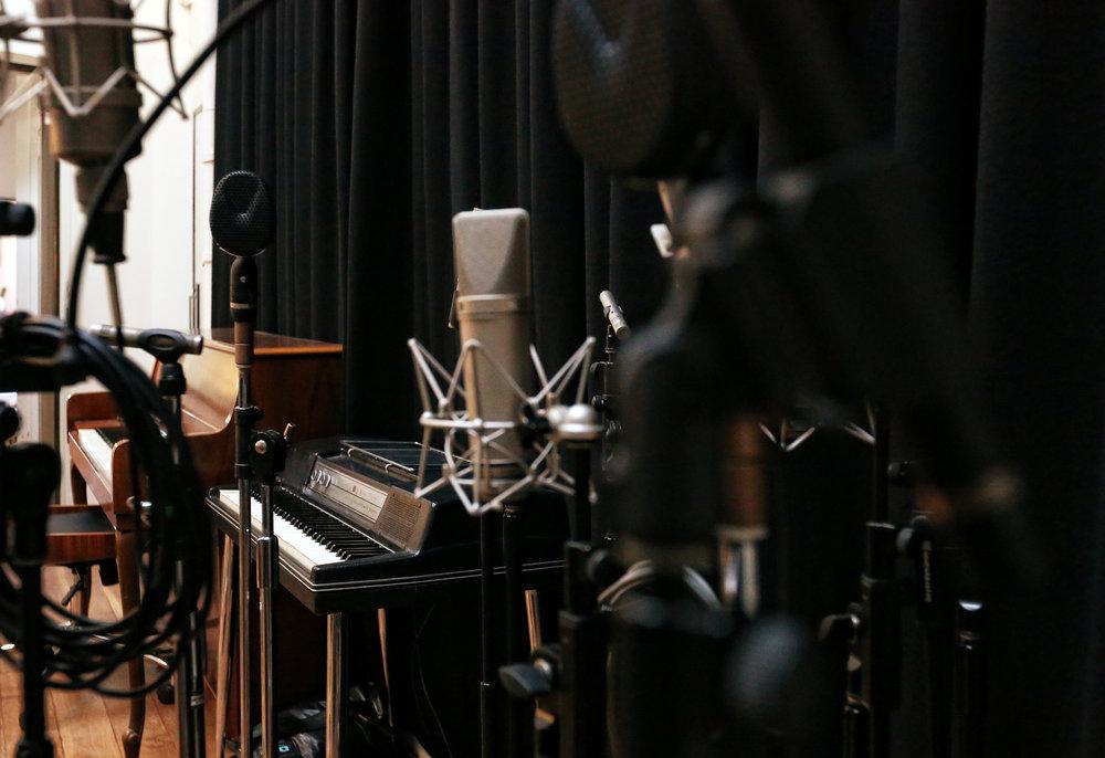 Turning Studios 054.jpg