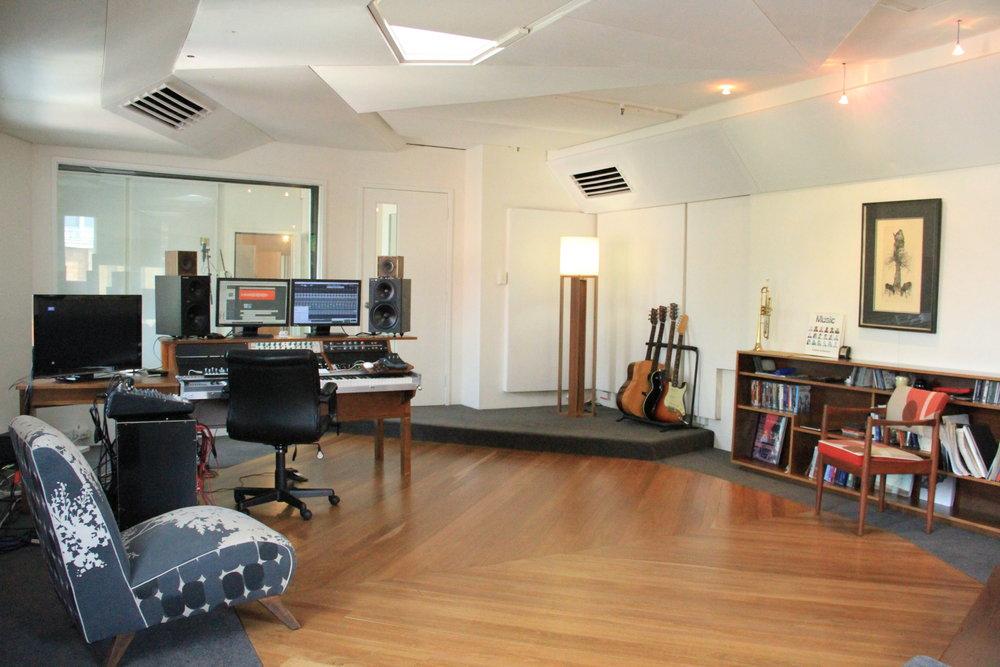 Turning Studios IMG_5426.JPG
