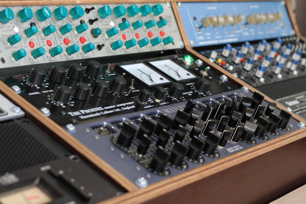 Turning Studios IMG_5633.JPG