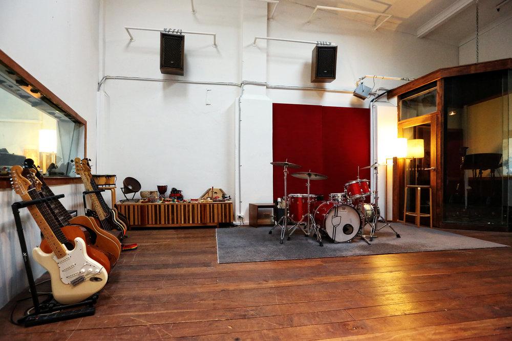 Turning Studios 055.jpg