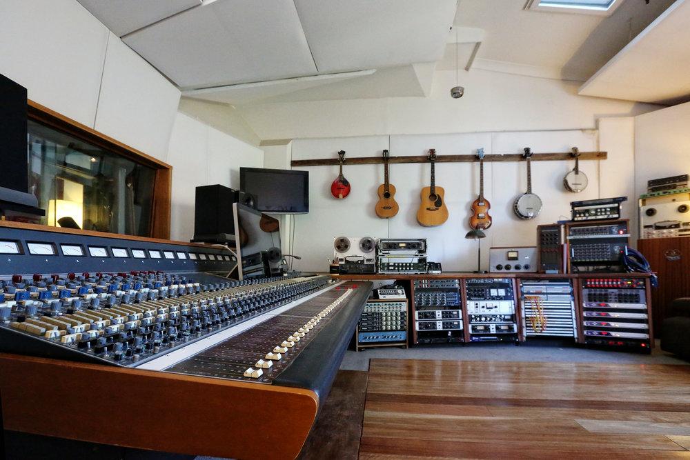 Turning Studios 068.jpg