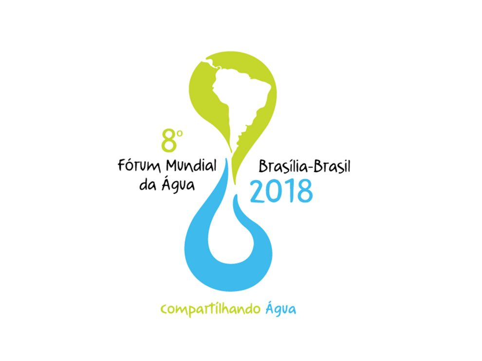 tpf-forum-muncial-da-agua-bsb-18.jpg
