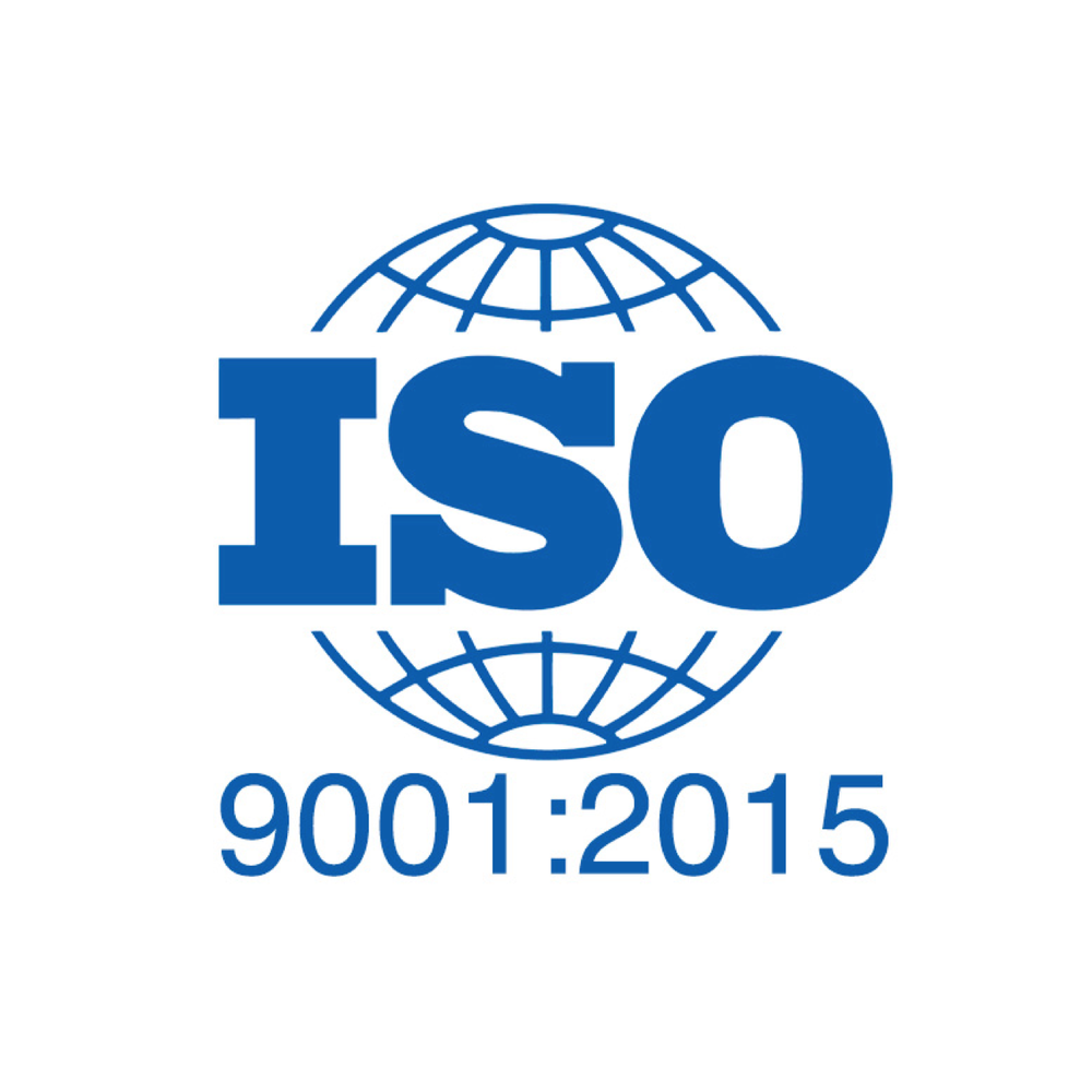tpf-iso-9001-2015.png