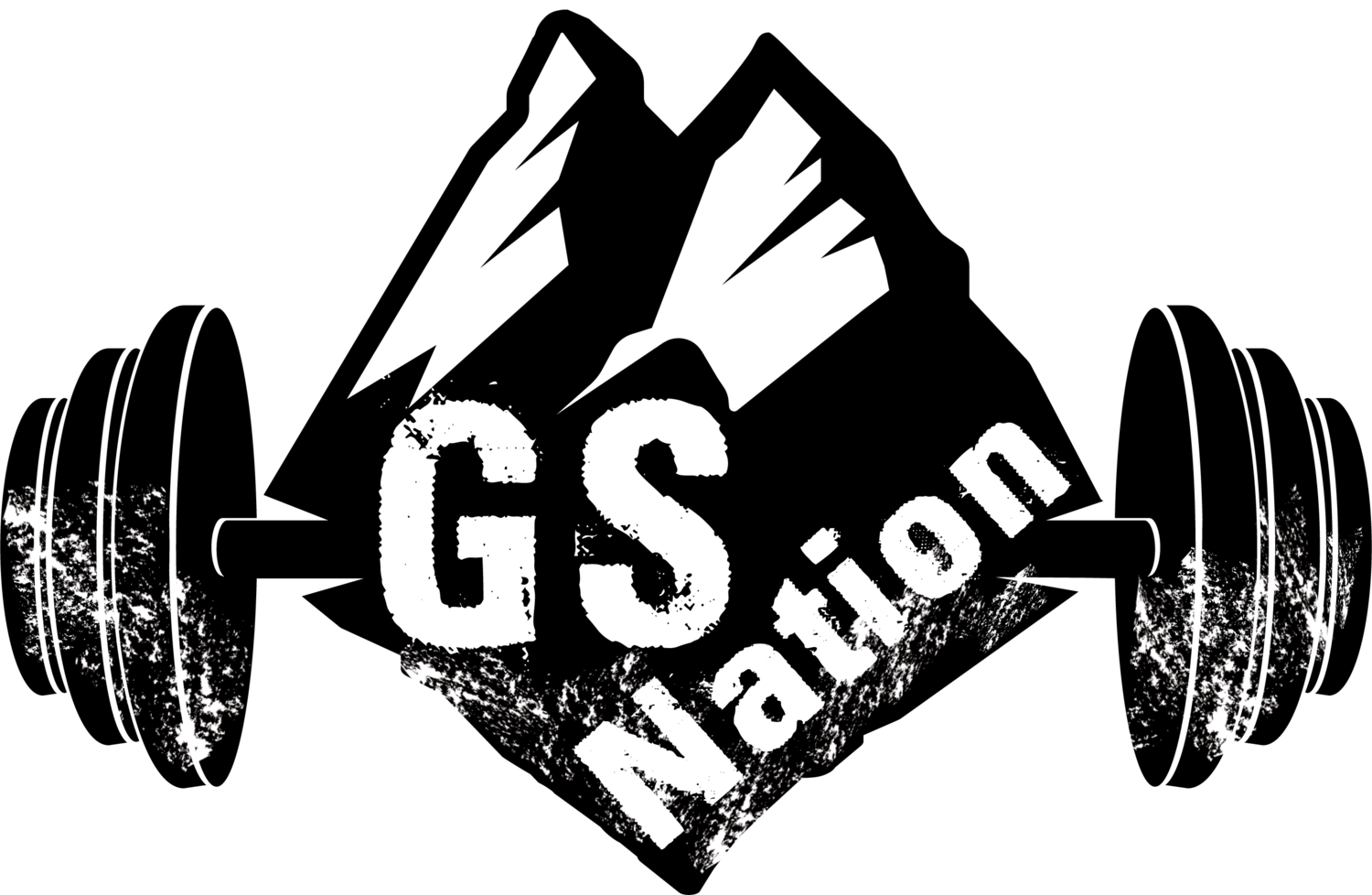 GS Nation