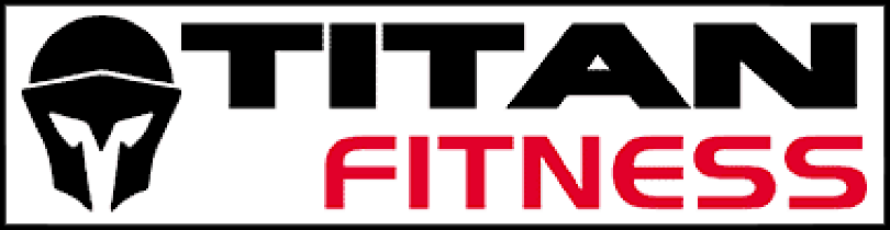 Titan Fitness Button Border.png