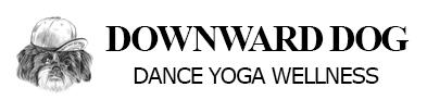 Downward Dog Yoga Button.png