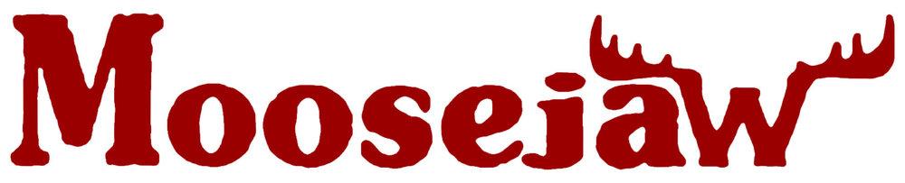 Moosejaw Logo.jpg