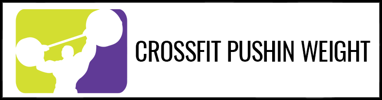Crossfit Pushin Weight Button.png