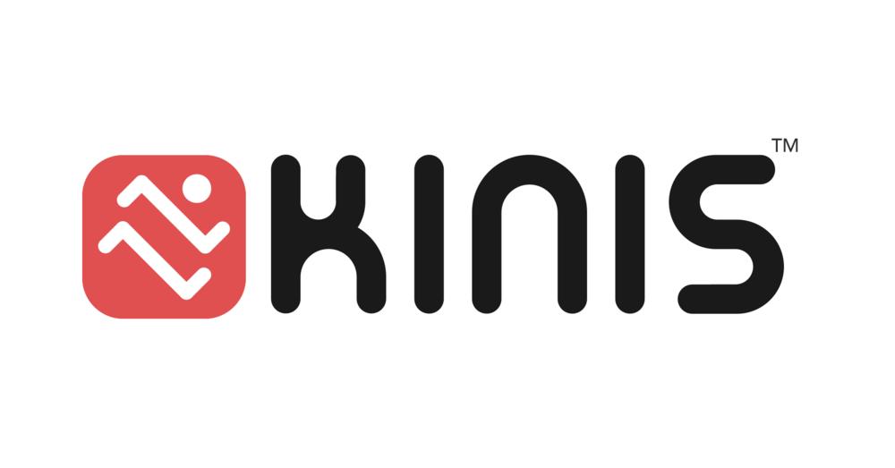 logo wordmark.png
