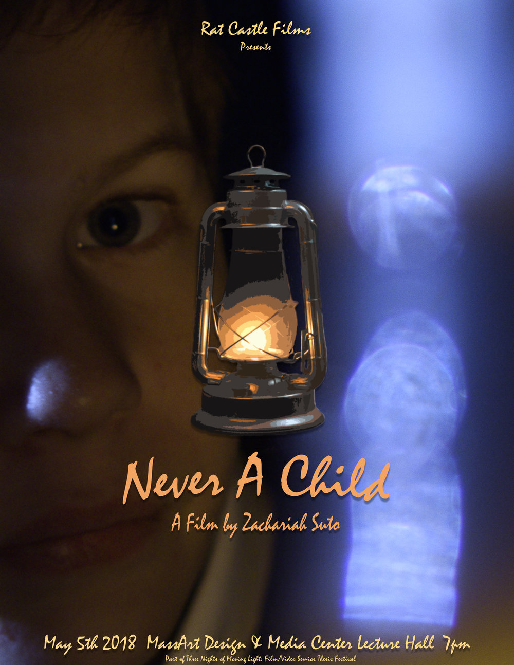 Never A Child Promo Poster.jpg