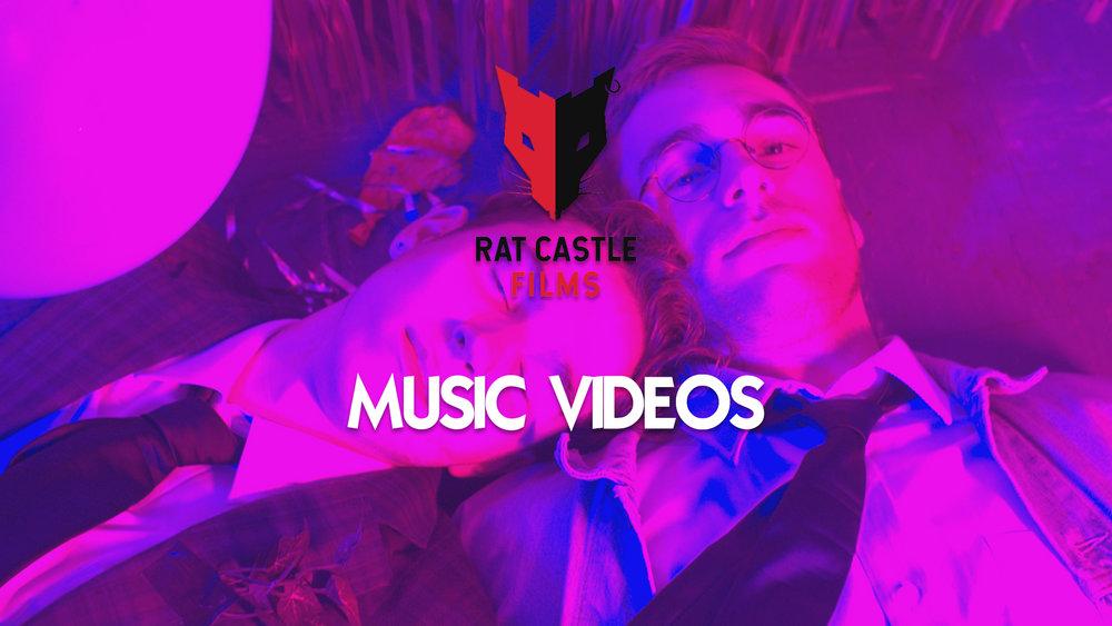 Music Videos main.jpg