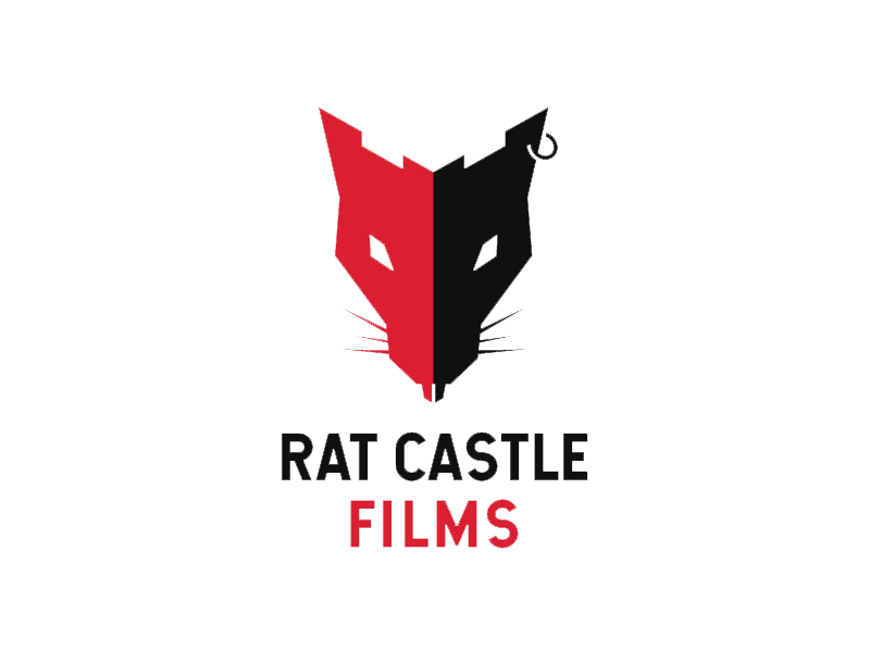 RAT CASTLE FILMS