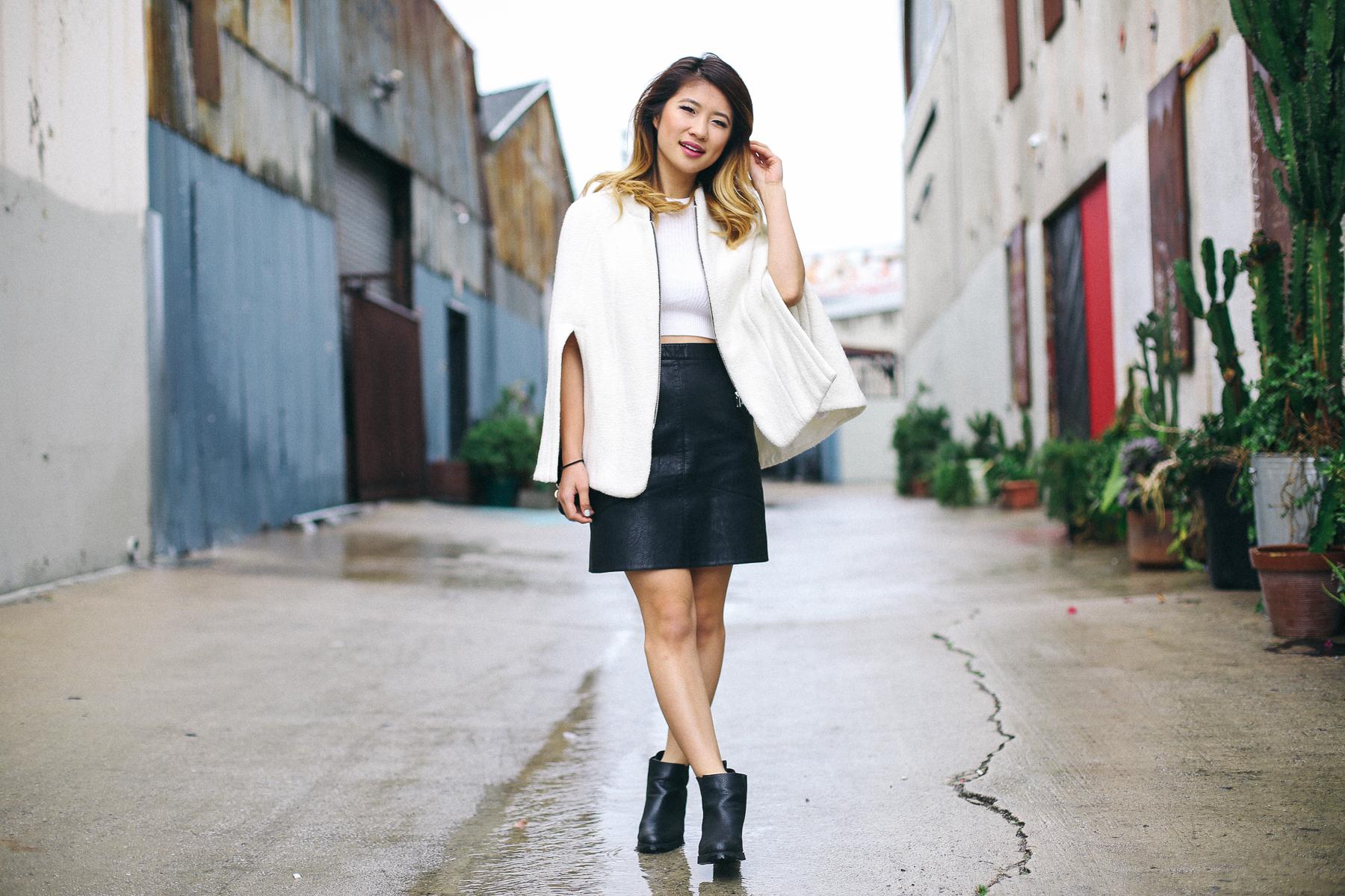 Ally-Chen-Black-Skirt-White-Cape-Jacket-1696.jpg