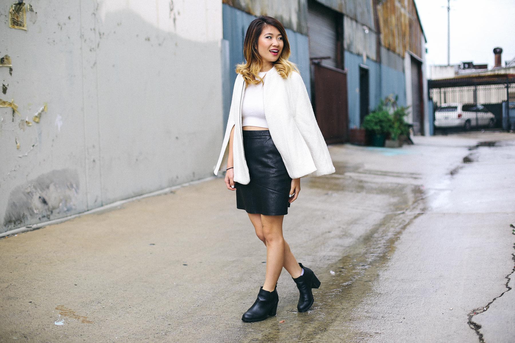 Ally-Chen-Black-Skirt-White-Cape-Jacket-1707.jpg
