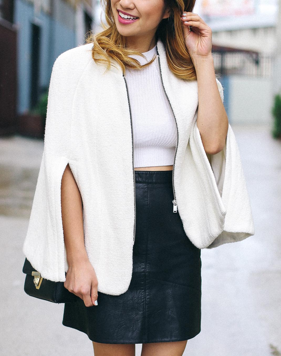 Ally-Chen-Black-Skirt-White-Cape-Jacket-1722.jpg