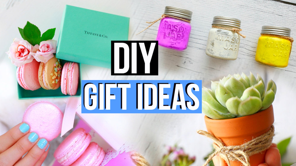 diygift-ideas-blue.jpg