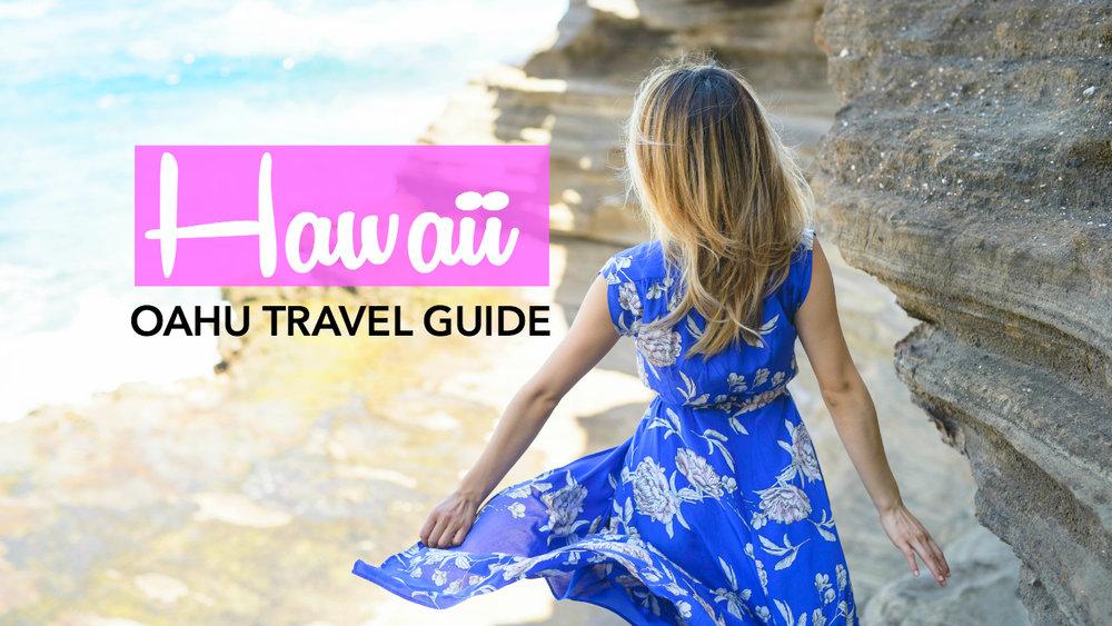 hawaii_travel_guide1.jpg