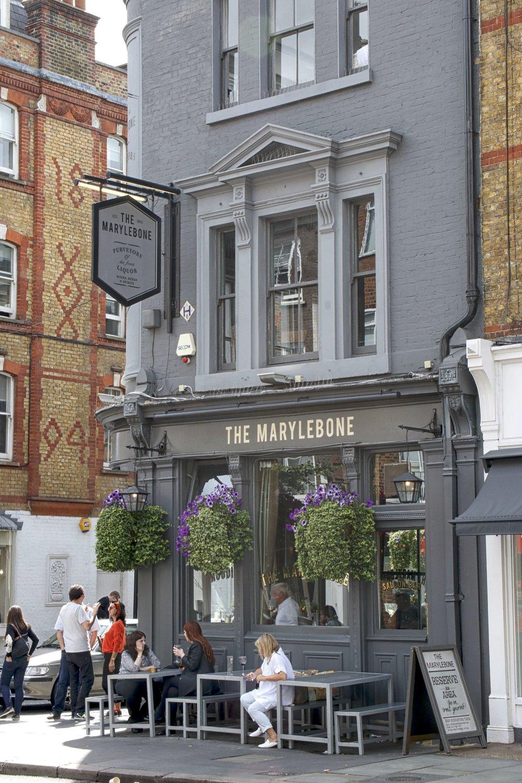 FashionbyAlly-VirginAtlantic-London21