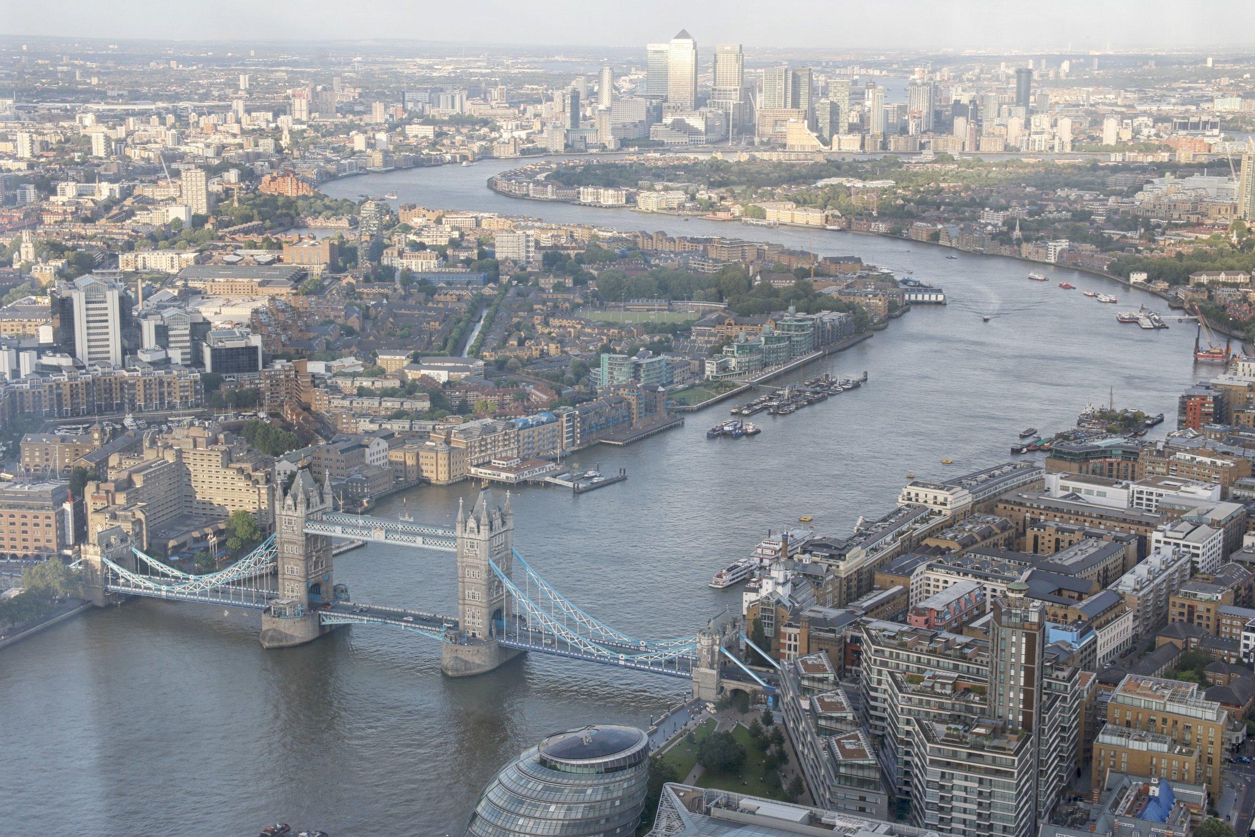 FashionbyAlly-VirginAtlantic-London24