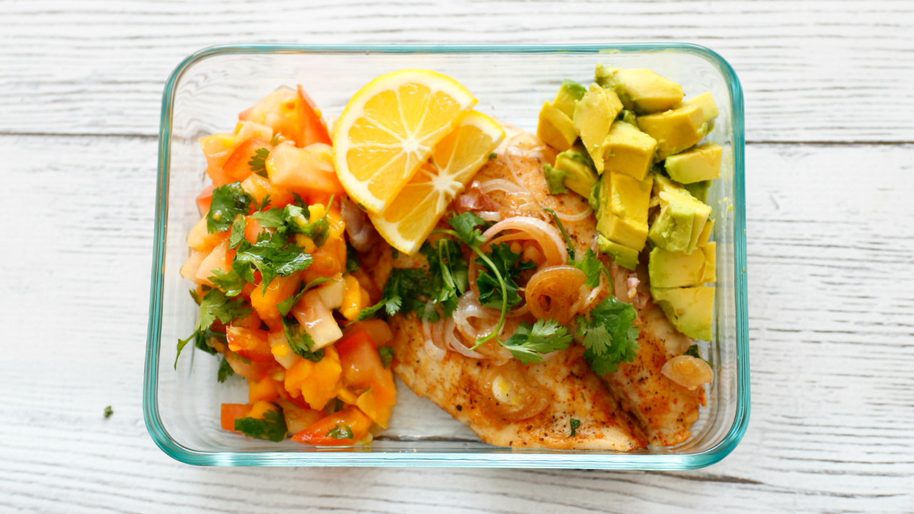 DIY-Tilapia-Mango-Salsa-Recipe-FashionybyAlly