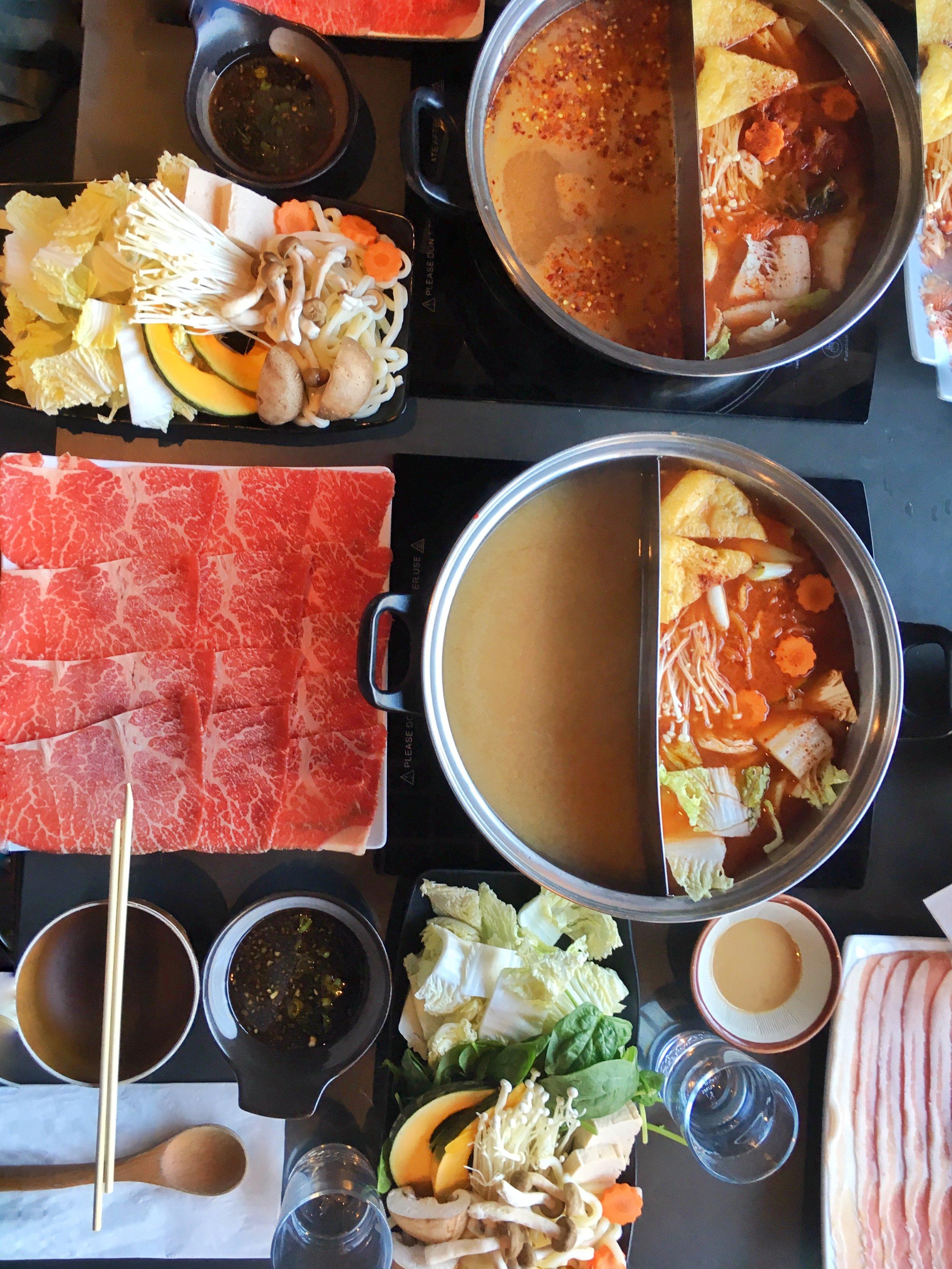 best-sanfrancisco-restaurants-blog-fashionbyally3
