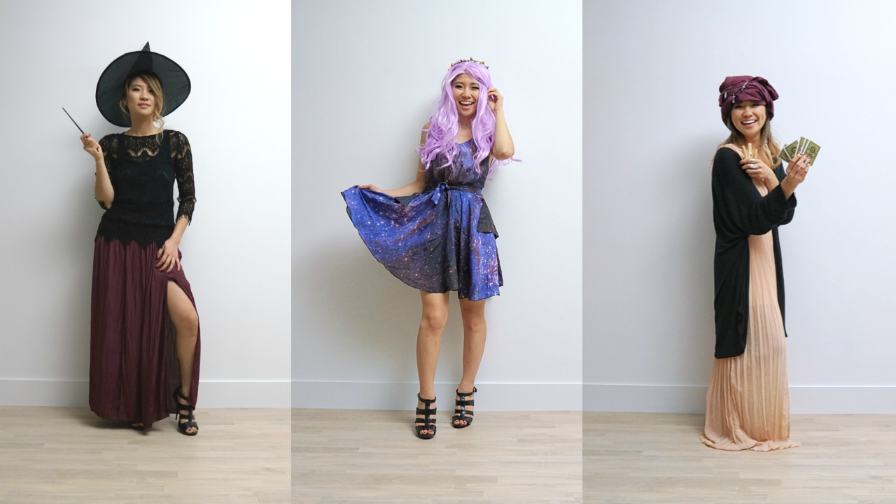 magical-halloween-costume-ideas-fashionbyally