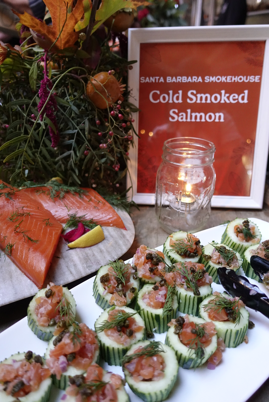 Holiday-Party-Recipes-Whole-Foods-FashionbyAlly7