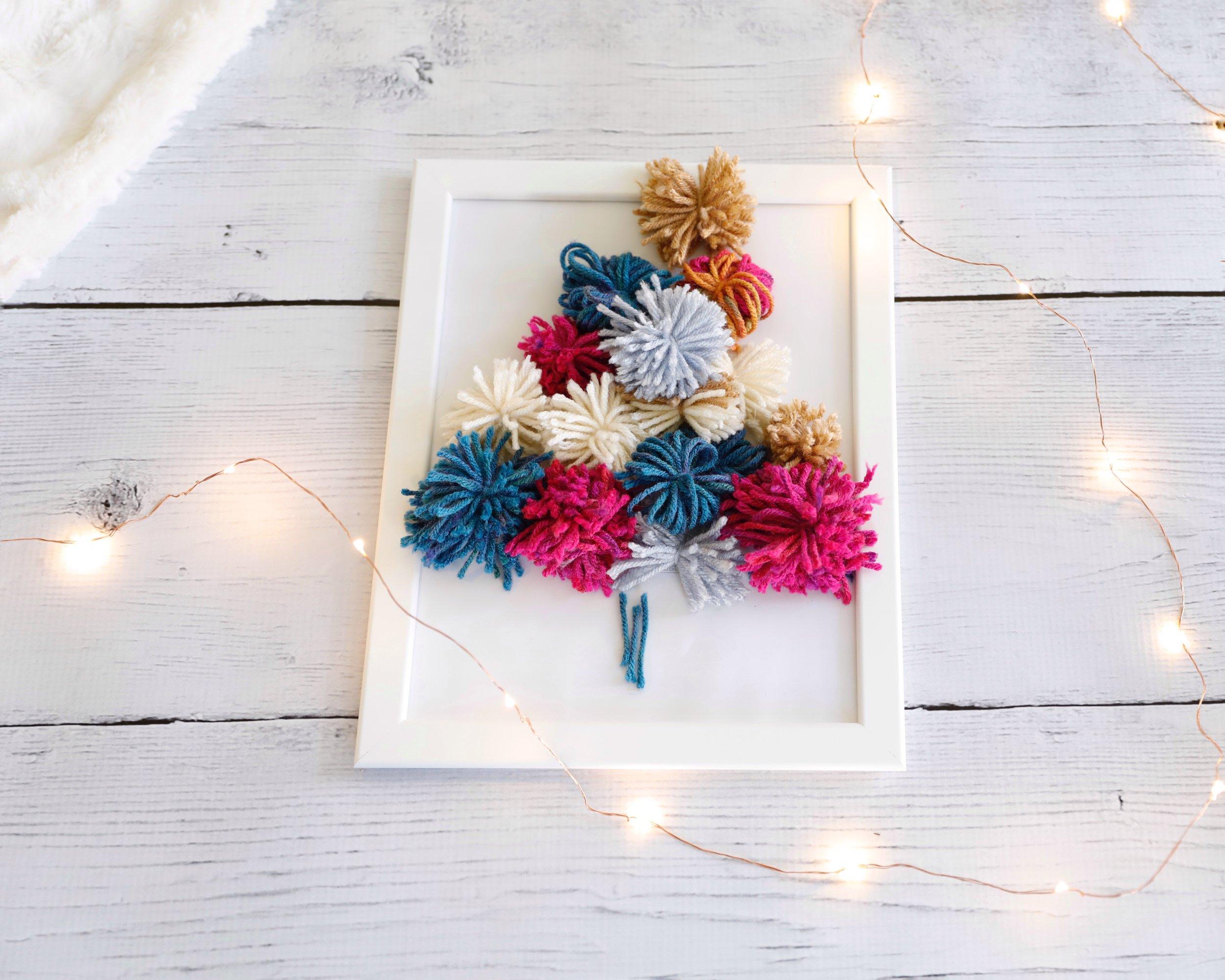 FashionbyAlly-DIY-Gift-Ideas2