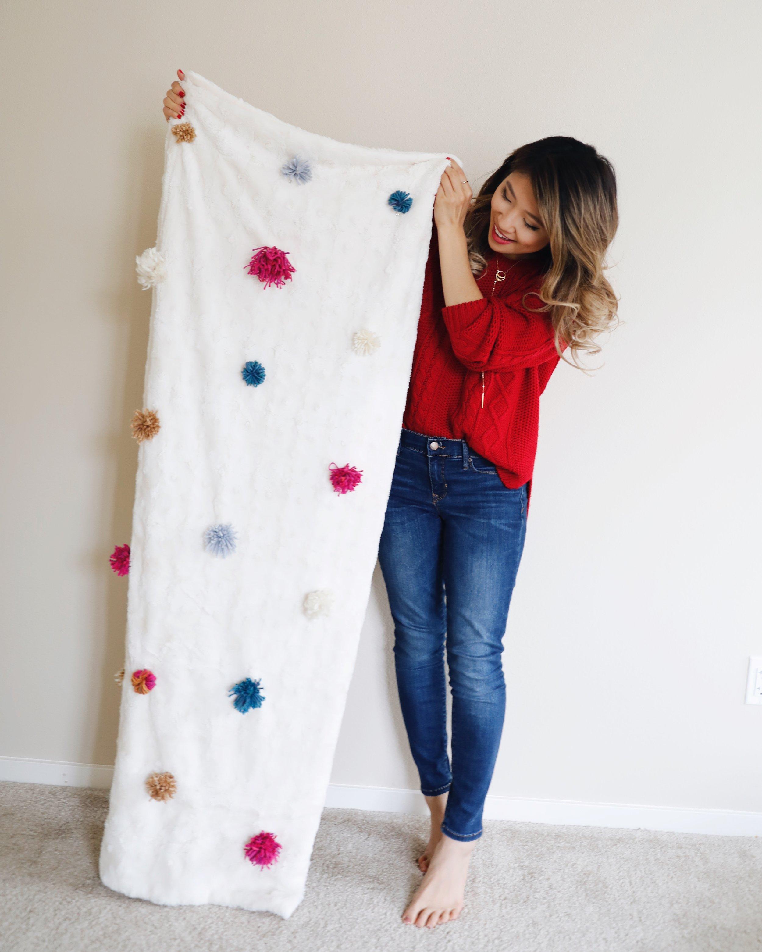 FashionbyAlly-DIY-Gift-Ideas4
