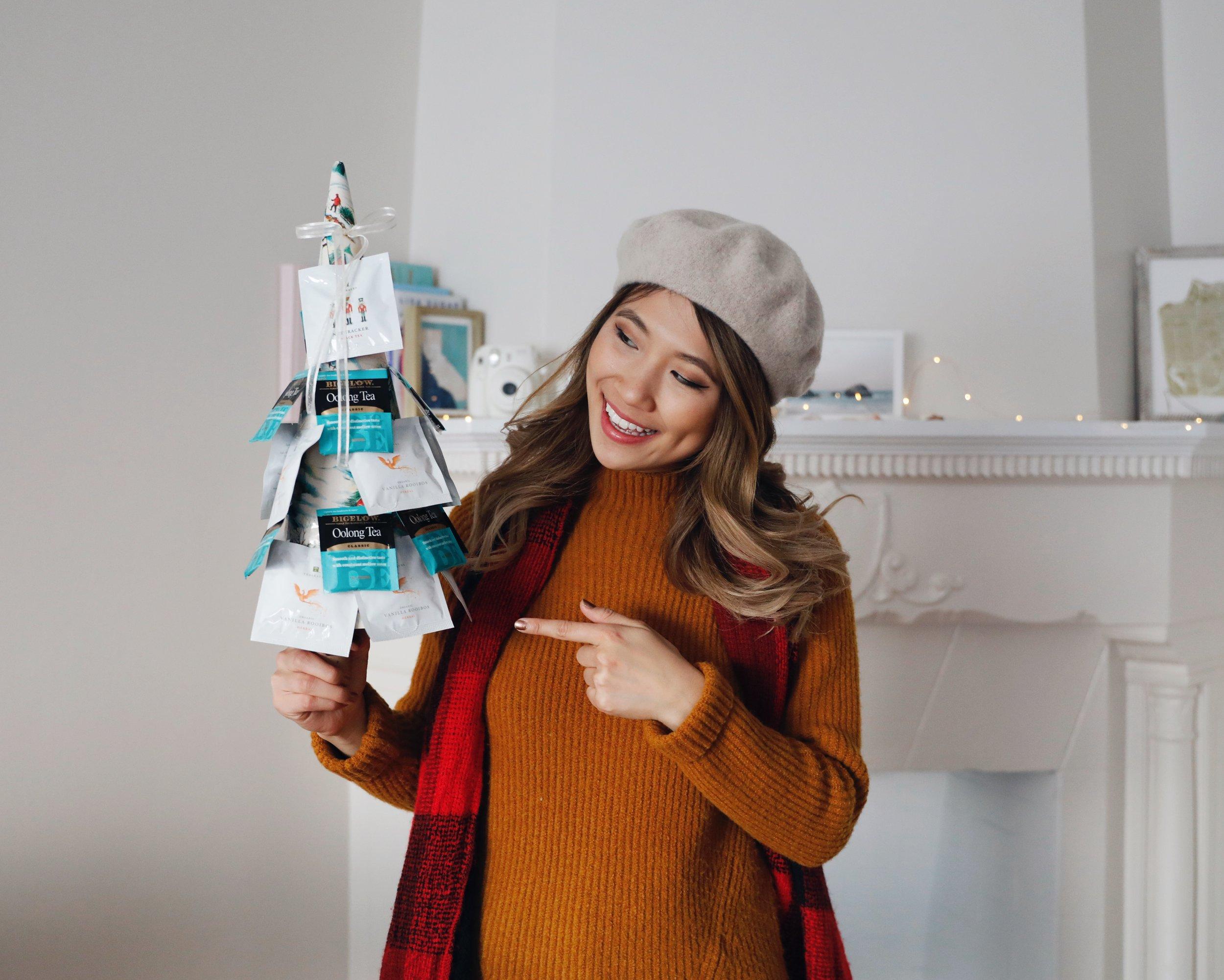 FashionbyAlly-DIY-Gift-Ideas6