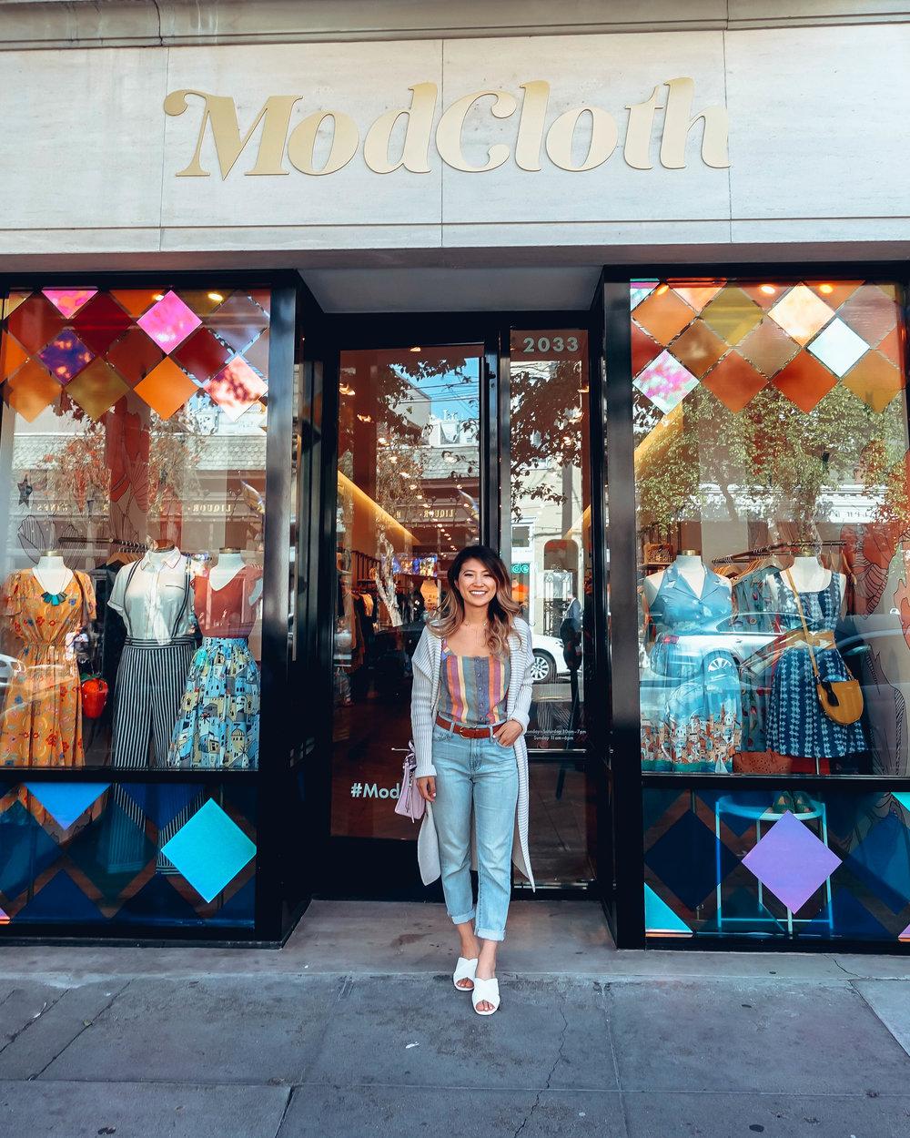 FashionbyAlly-ModCloth-SanFrancisco-Blog5.JPG