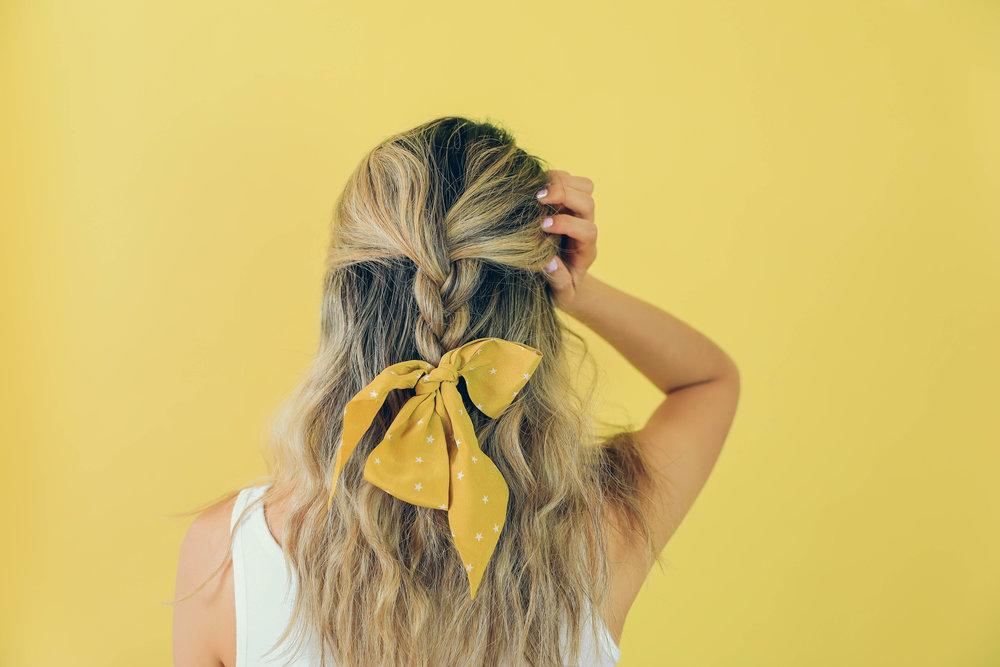 fashionbyally-braided-hairstyle
