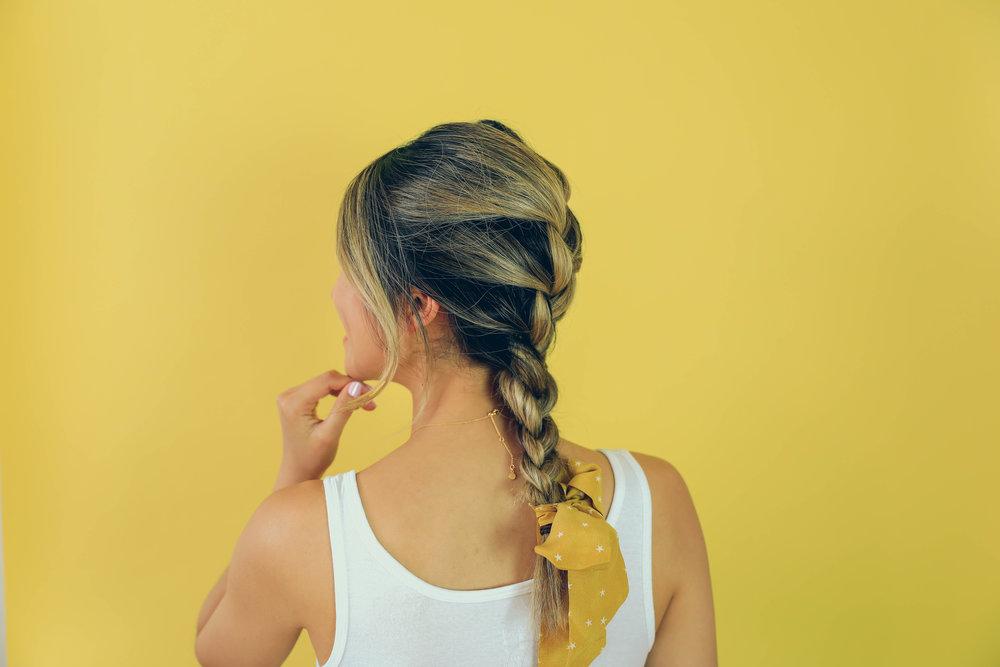 FashionbyAlly-Braided-Hairstyles-BacktoSchool