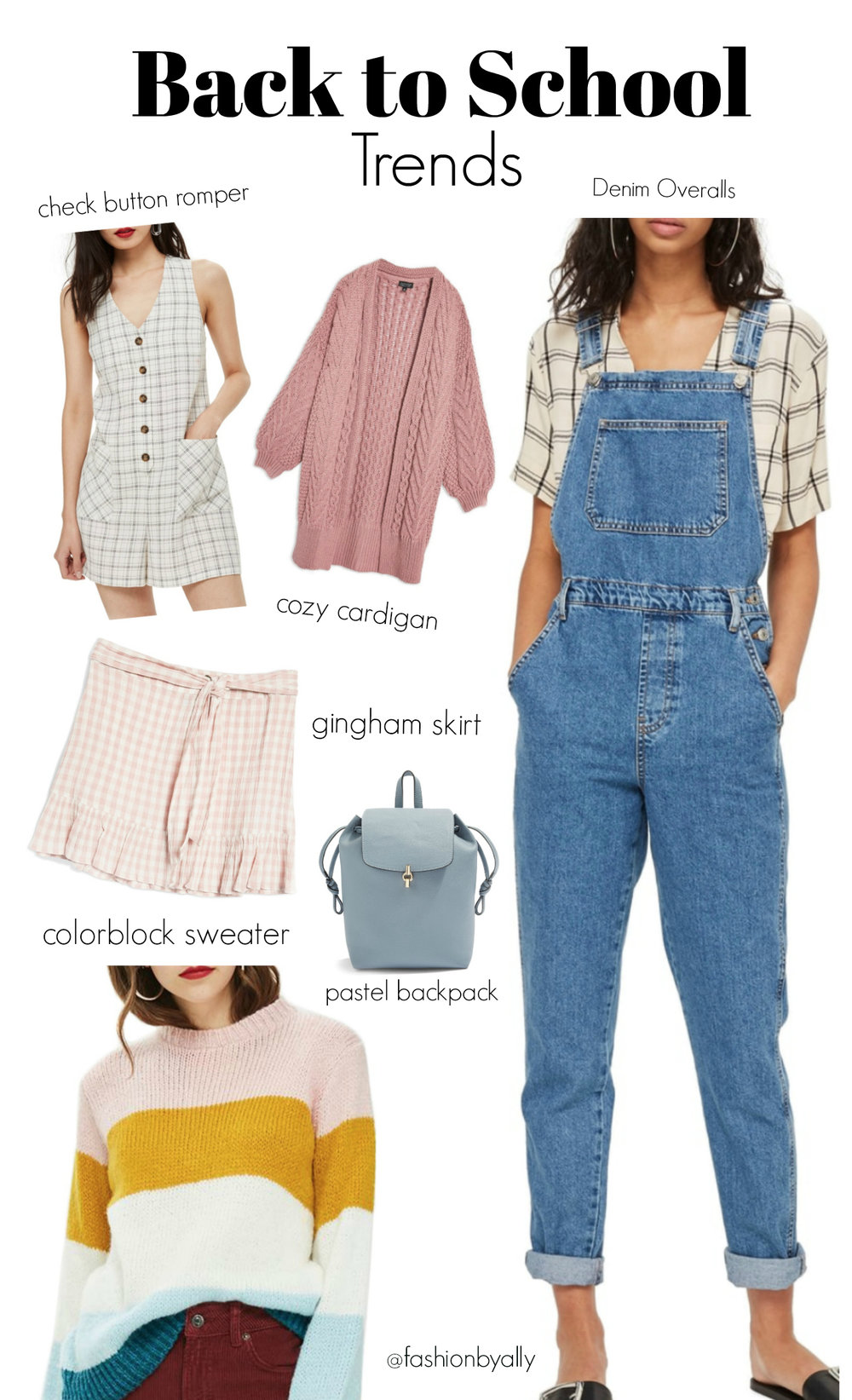 back-to-school-trends-ally.jpg