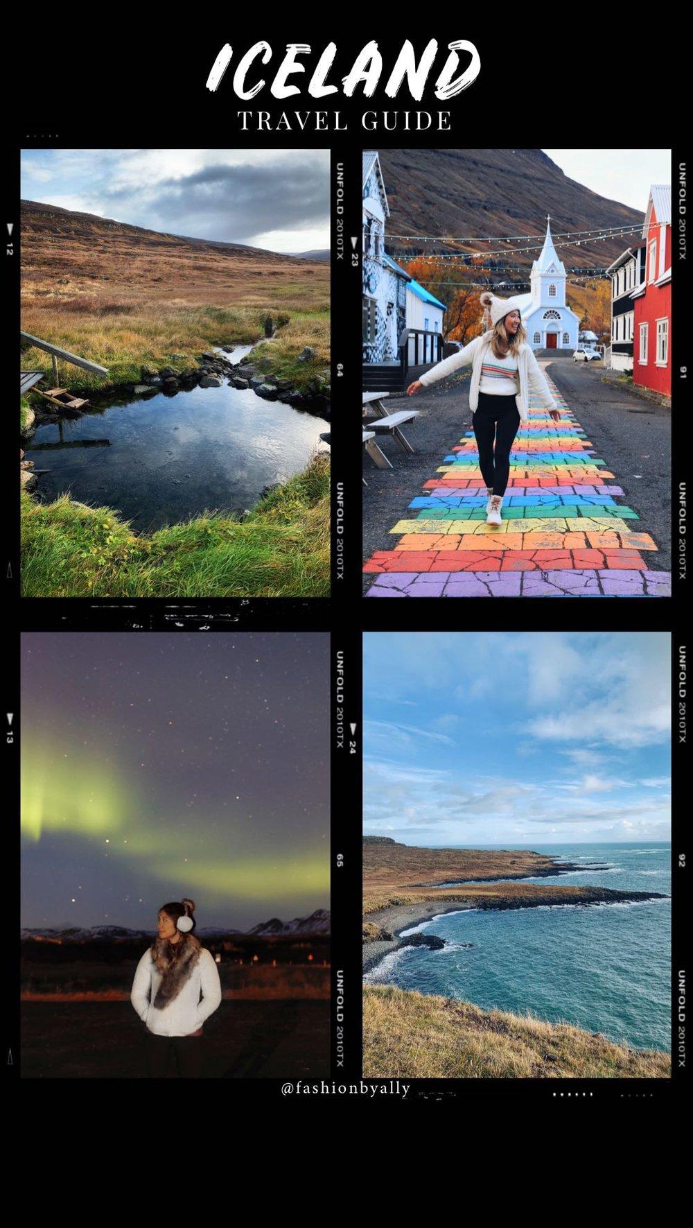 Iceland-Travel-Blog-Ally-Chen-33.JPG